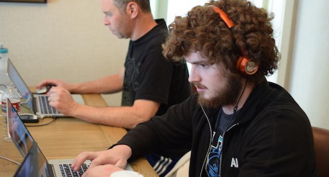 tips-productive-developer-aha-blog 2