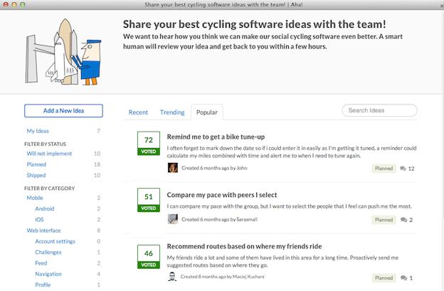 idea-management-portal-aha-software