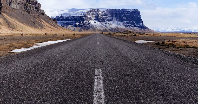 marketing-roadmap-image